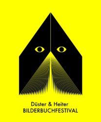 Bilderbuchfestival